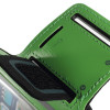 Brassard Vert Sport pour iPhone 6S PLUS Ultra confort