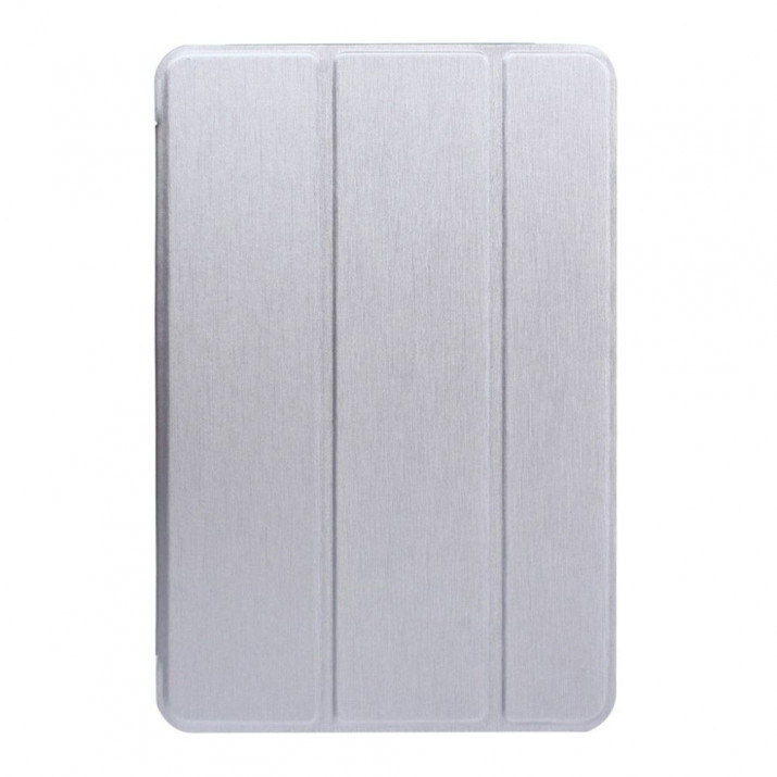 Smart Cover gris pour iPad Mini 4