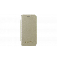 Housse Guess