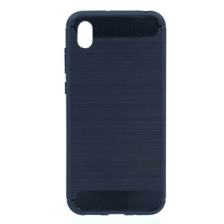 coque huawei y5 2017 iquide